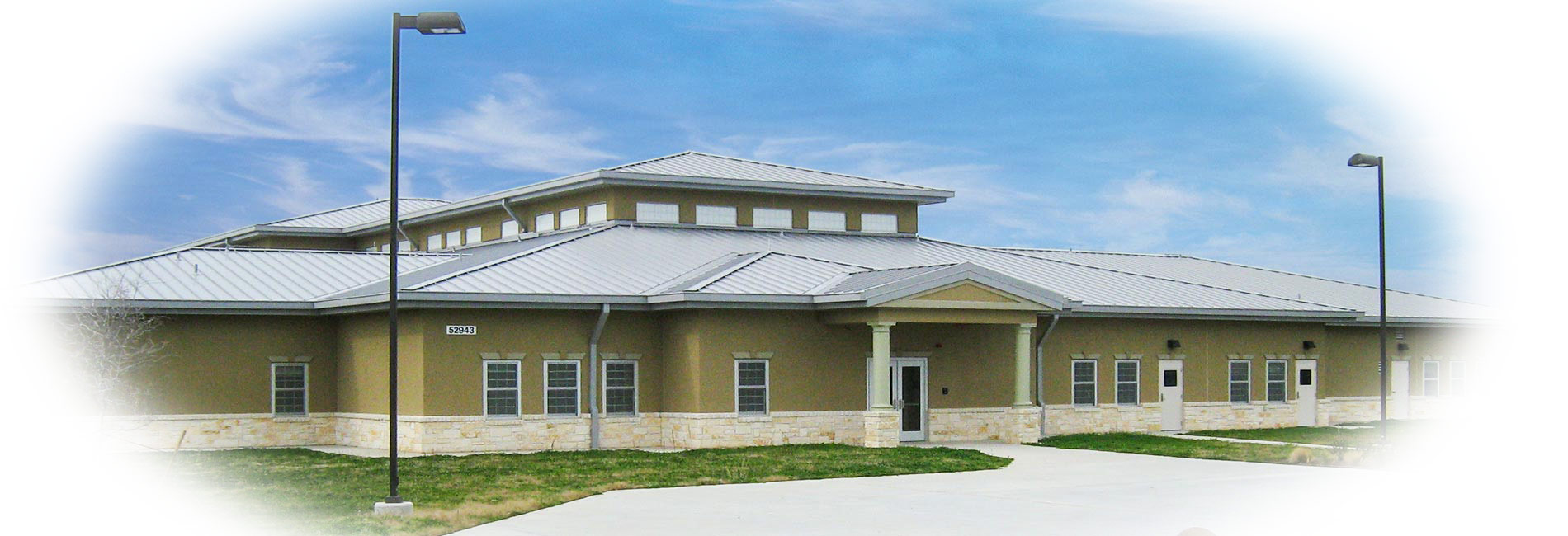 Fort Hood Child Development Centers
